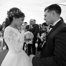 Wedding photographer Ruben Cosa (rubencosa). Photo of 29.01.2018