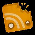 RSS Reader apk