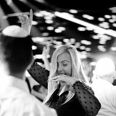 Wedding photographer Kit Rakhlis (Rkit). Photo of 30.05.2017