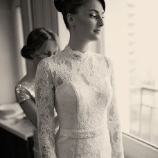 Wedding photographer Yana Feldman (FeYa). Photo of 09.06.2014