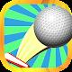 GolfPinball (game)