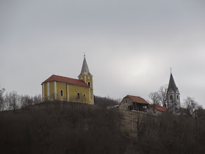 Photo: Žusem