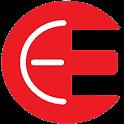 economy.com.my icon