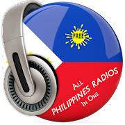 All Philippines Radios in One