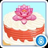 App Bakery Story Yoga Cafe APK for Windows Phone