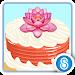 Bakery Story: Yoga Cafe icon