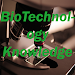 Biotechnology knowledge test Icon