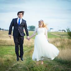 Wedding photographer Karol Stanczak (hurastudio). Photo of 16.12.2014