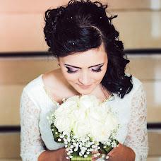 Wedding photographer Vlad Pererva (PerervA). Photo of 17.02.2015
