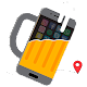 Bière for PC-Windows 7,8,10 and Mac
