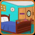 Escape Game-Bedroom Breakout icon