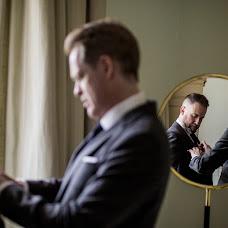 Wedding photographer Lisa Leverseidge (LisaLeverseidg). Photo of 14.05.2018