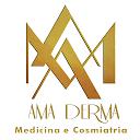 AMA Derma Medicina e Cosmiatria APK