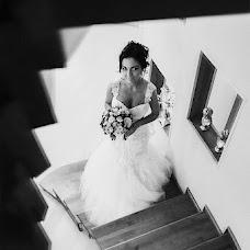 Wedding photographer Pavel Lukin (PaulL). Photo of 13.03.2017
