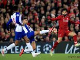 Liverpool privé de Salah et Firmino contre Barcelone