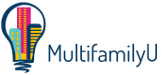 A Simple 3 Step Approach To Buying Below Market Multifamily