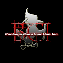 Buckeye Construction, Inc. icon