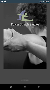 Kika Stretch Studios- screenshot thumbnail