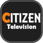 Citizen TV Live Kenia