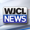 WJCL/WTGS - The Coastal Source