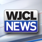 WJCL/WTGS - The Coastal Source icon