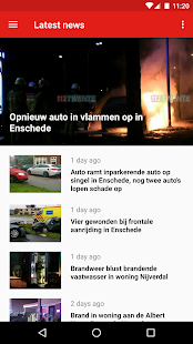 112Twente- screenshot thumbnail