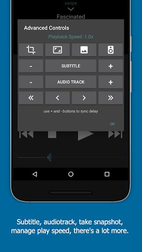 vlc mobile remote premium apk full version