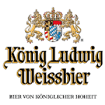 Kaltenberg International / König Ludwig International Gmbh Co.Kg König Ludwig Weissbier