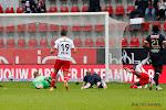 """Zit Antwerp met een probleem? Derde vroege tegengoal in negen matchen: """"Liever in 7e dan 90e minuut"""" en """"We winnen die matchen wel"""""""