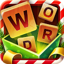 Word Blitz: Free Word Game & Challenge