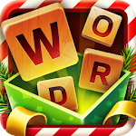 Word Blitz: Free Word Game & Challenge 1.22