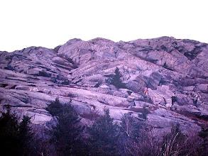 Photo: Mount Monadnock (NH)
