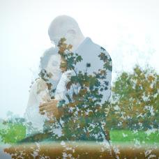 Wedding photographer Alex La tona (latonaFotografi). Photo of 21.10.2014