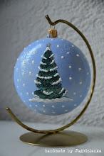 Photo: CHRISTMAS BALL 2013-1
