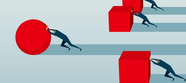 Как повысить свою эффективность: 7 навыков успешных людей