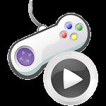 Video Games Jukebox