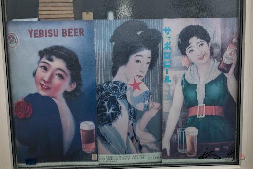 古き良き日本を懐かしむ。。。