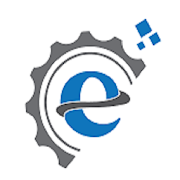 eServicePro