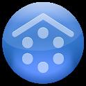 SL Theme KDE/Oxygen icon