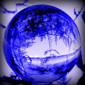 Blue Planet 6-17-2015 8-59-40 AM.JPG