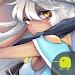 마녀의 샘2 Icon