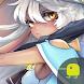 마녀의 샘2 - Androidアプリ