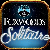 Foxwoods Solitaire