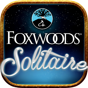 Foxwoods Solitaire for PC and MAC