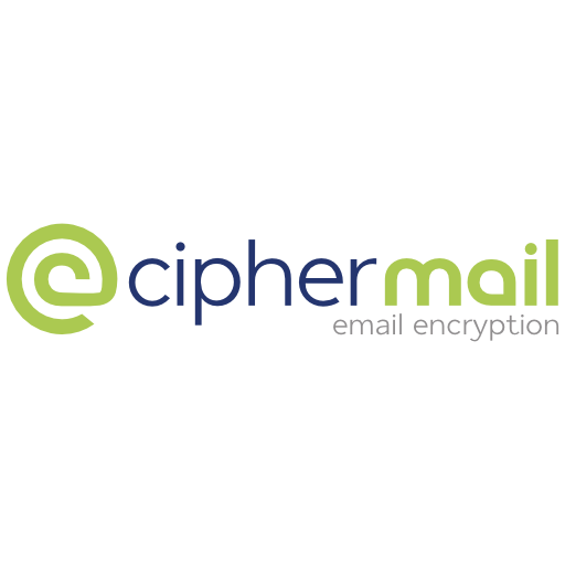 CipherMail Email Encryption