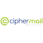 CipherMail Email Encryption icon