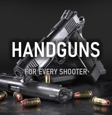 Find Handguns