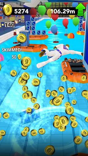 Ragdoll Car Crash screenshots 5
