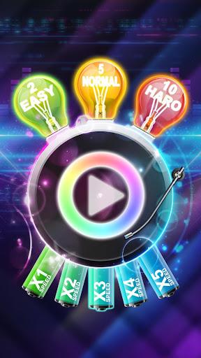 Beat Go! - Feel the Rhythm! Feel the Music! Apk 1