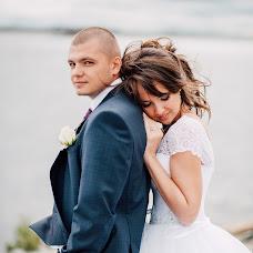 Wedding photographer Irina Urey (Urey). Photo of 21.02.2016
